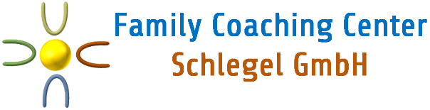 Family Coaching Center Schlegel logo